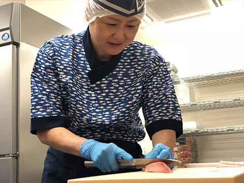 「はま寿司」の画像検索結果